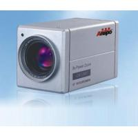 Buy cheap Zoom-Camera ASP-22S/22A from wholesalers