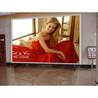 Quality P10 indoor full color LED display for sale