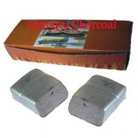 Lover Charcoal Silver Charcoal(2pcs)