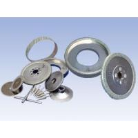 China ELECTROPLAT SUPER ABRASIVE PRODUCTS on sale