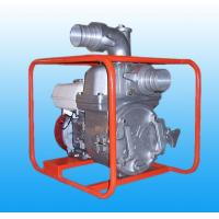 Quality NB80 gasoline engine pump for sale