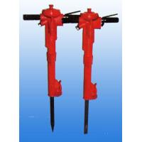 Quality Yc25 hydraulic hammer for sale