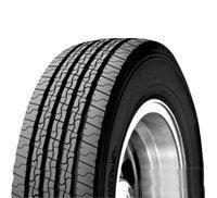 Quality >> TBR TYRE GST685 for sale