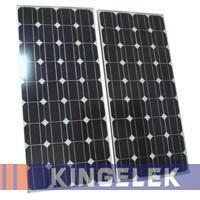 Buy cheap Solar energy from wholesalers