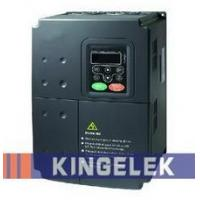 Buy cheap Motor Starter Frequency Converter from wholesalers