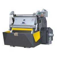 Quality Die Cutting and Creasing Machines for sale