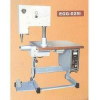 Quality Surgical/Hospital Gown Making Machine for sale
