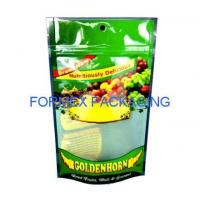 Buy cheap Dried Food Packaging(4) from Wholesalers