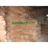 Buy cheap Sell bamboo sticks from wholesalers