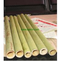 Buy cheap Bamboo stick, bamboo stick rod from wholesalers