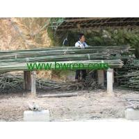 Buy cheap Bamboo stakes from wholesalers
