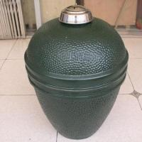 Quality New Design Green Egg shells for sale