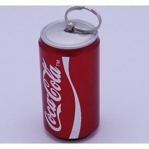 Buy Customer Case/Clients coca bottle usb drives ( AL01 ) at wholesale prices