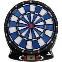 Quality Electronic dartboard for sale