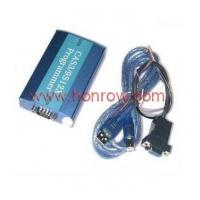 Buy cheap CAS 3 Programmer for BMW from wholesalers