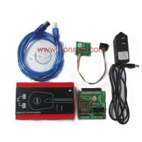 Buy cheap New BMW Key Programmer (red) from wholesalers