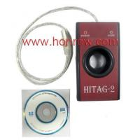 Buy cheap Hitag 2 key programmer from wholesalers