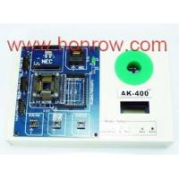 Buy cheap AK400 BENZ and BMW Key Programmer from wholesalers