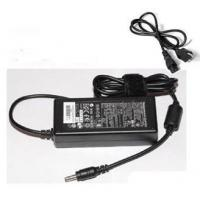 China COMPAQ DELL laptop battery for F0993 on sale