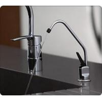 China Under Counter Water Filter on sale