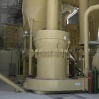 Quality high efficient limestone mill for sale