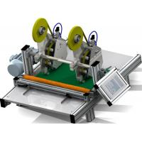 Quality KSH-800-1000 Tape Application Machine for sale