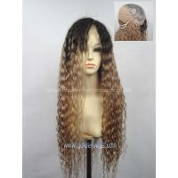Thin Skin Wigs For Sale 50