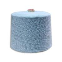 Quality Product:Viscose/acrylic for sale