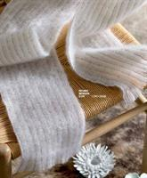 Quality Mohair Scarfes for sale
