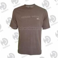 Buy cheap MEN'S T-SHIRT from Wholesalers