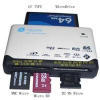 Quality Card Readers KL-CR0122 for sale