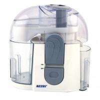 Quality Juice Extractor * Power 300W for sale