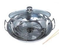 Quality Fry Wok for sale