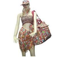 Quality Fashion Bags for sale