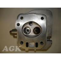 Buy cheap Cylinder Head, 14cc, Bare from Wholesalers