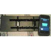 Quality POWERMATE WIRELESS CHARGING for sale