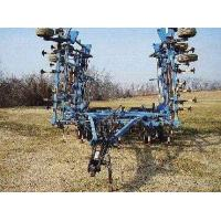 Quality 2002 DMI Tigermate Field Cultivator 44.5 ft for sale