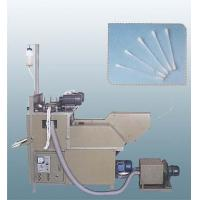 China cotton bud machine on sale