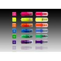 Buy cheap Highlighter HS312/13/14 from Wholesalers