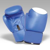 Quality Amateur Competition BoxingGloves for sale