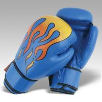Quality Counter Mold Boxing Glove for sale