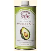Buy cheap Avocado Oil from wholesalers