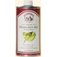 Buy cheap RoastedHazelnut Oil from wholesalers