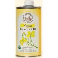 Buy cheap Organic Canola Oil from wholesalers