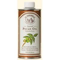 Quality Roasted Pecan Oil for sale