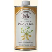 Buy cheap Roasted Peanut Oil from wholesalers