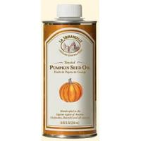 Quality Toasted Pumpkin Seed Oil for sale
