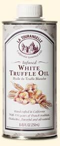 Buy Infused White Truffle Oil at wholesale prices