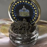 Buy cheap Crown Russian Ossetra from wholesalers
