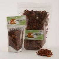 China Dried Chanterelle Mushrooms ($8.00 - $39.00) on sale